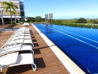 Cozy 2 bedroom Apartment in Campeche - Campeche vacation rentals