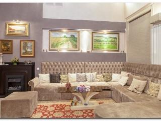 VIP вилла Тарасово - элитный особняк под Минском - Minsk vacation rentals