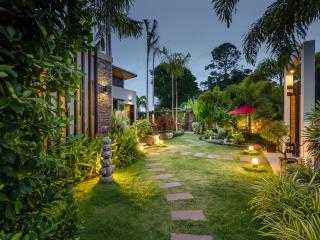 Nice Villa with Internet Access and A/C - Nai Harn vacation rentals