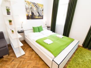 Vacation rentals in Vienna Region
