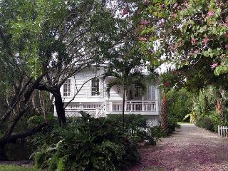 Renovated home in Seagull Estates - Sanibel Island vacation rentals