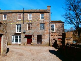 Riverside Bed & Breakfast, Bainbridge - Bainbridge vacation rentals