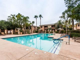 2-BR hideaway at Desert Breeze Villas in Phoenix AZ - Phoenix vacation rentals
