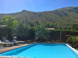 Villa Sogni d oro total relax - Scopello vacation rentals