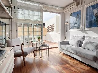 Habitat Apartments - Cathedral apartment - Barcelona vacation rentals