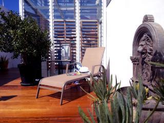 St. Sunday House - Las Palmas de Gran Canaria vacation rentals