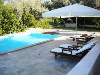 villa xristina 3 - Epidavros vacation rentals