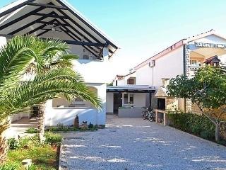 Vir - Vir vacation rentals