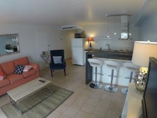 1 bedroom Apartment with Internet Access in Maho - Maho vacation rentals