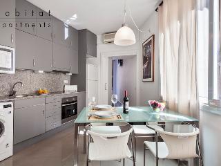 Sots 3 apartment - Barcelona vacation rentals