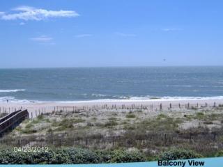 Pelican Watch 305 - Carolina Beach vacation rentals