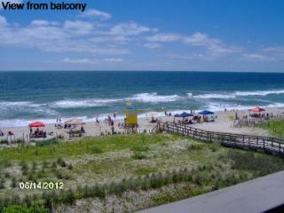 Nice 1 bedroom Condo in Carolina Beach - Carolina Beach vacation rentals