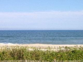 Sea Colony 8A - Carolina Beach vacation rentals