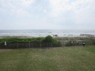 Sea Colony 12B - Carolina Beach vacation rentals