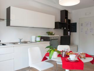 Santa Sofia Apartments - Scrovegni Apartment - Padua vacation rentals