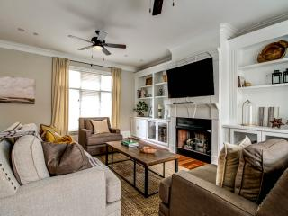 Luxury Gated Townhome - Atlanta vacation rentals