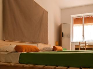 Bright Bed and Breakfast with Internet Access and Wireless Internet - Milan vacation rentals