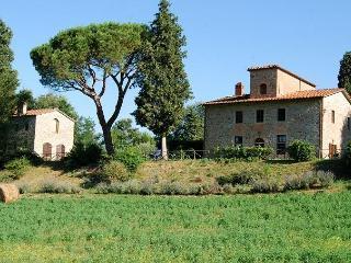 Salceta, a Tuscany Country House - Terranuova Bracciolini vacation rentals