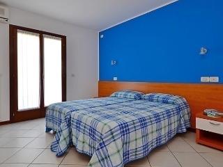 VILLE RIO - Lignano Pineta vacation rentals