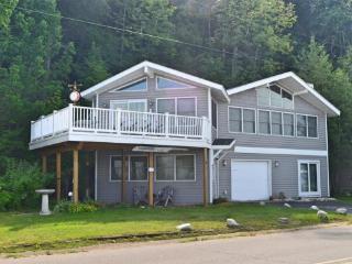 Trader Scott`s on Crystal Lake! - Frankfort vacation rentals