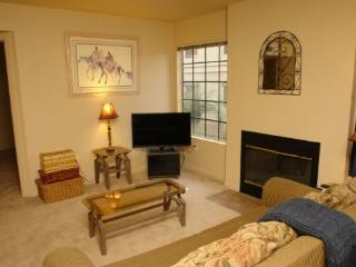 Condo 8104 at Moonrise at Starr Pass - Tucson vacation rentals