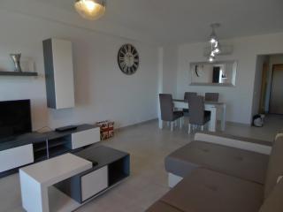 Apartment Vitismar - Guia vacation rentals