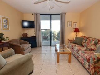 Gulf Shores Surf and Racquet 307A - Gulf Shores vacation rentals