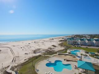 Gulf Shores Plantation Dunes 5706 - Fort Morgan vacation rentals