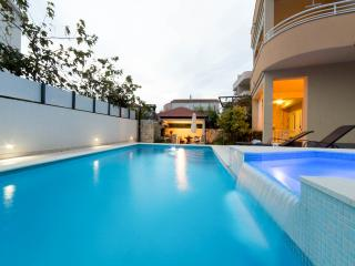 House in Split in the heart of Dalmatia, Villa DG - Split vacation rentals