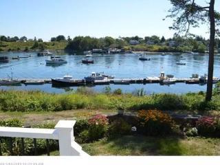 Mackerel Cove - Bailey Island vacation rentals