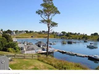 Perfect 1 bedroom House in Bailey Island - Bailey Island vacation rentals