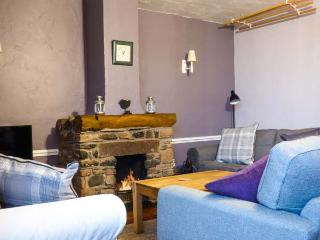 MELLFELL COTTAGE, barn conversion, pet friendly, open fire, WiFi in Watermillock Ref 930265 - Watermillock vacation rentals