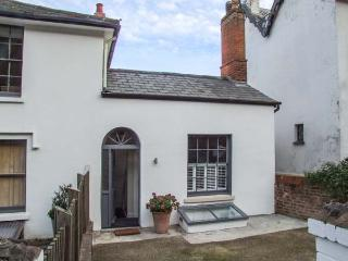 WOODLAND COTTAGE open fire,WiFi, romantic in Malvern Wells Ref 930291 - Malvern Wells vacation rentals