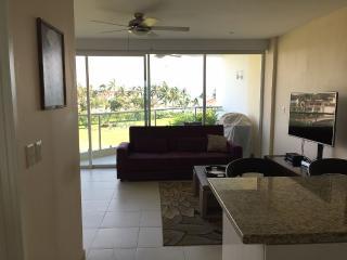 Luxury Beachfront Studio Nuevo Vallarta - Nuevo Vallarta vacation rentals