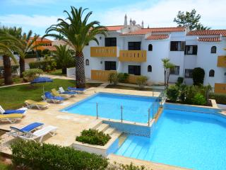Ponta Grande , T2 (4 adults) - Carvoeiro vacation rentals