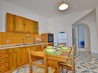 Nice Condo with A/C and Television - Santa Maria di Castellabate vacation rentals