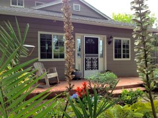 Culver City/LA Paradise 4Bed 2Bath - Culver City vacation rentals