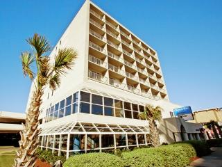 Ocean Key Resort - 1 block from the Boardwalk - Virginia Beach vacation rentals