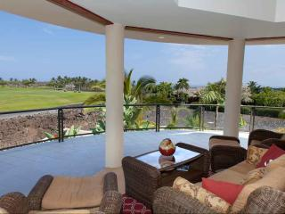 Executive House-Mauna Lani Resort - Kamuela vacation rentals