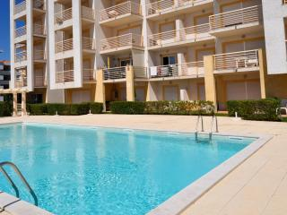 A Ver o Mar comfortable apartment near Old Town - Albufeira vacation rentals