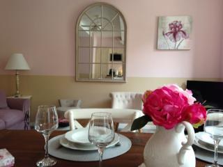 La maison de Madeleine - Carcassonne vacation rentals
