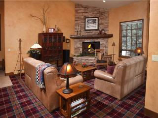 Alpine Creek #6 - Vail vacation rentals