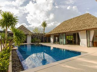 Villa Serenity - Bang Tao vacation rentals