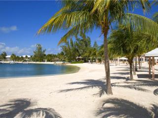 Perfect Grand Cayman Condo rental with Deck - Grand Cayman vacation rentals