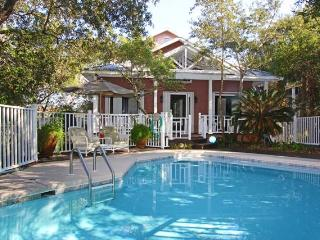 Islamorada, Pool, 3+ bd, 3 bath, sleeps 10 - Destin vacation rentals