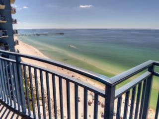 1806 Sterling Breeze - Panama City Beach vacation rentals