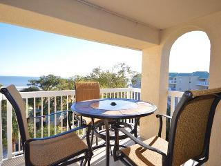 Barrington Arms 506 - Hilton Head vacation rentals