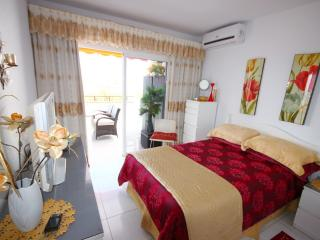 Fabulous 2-bedroom apartment - Playa de las Americas vacation rentals