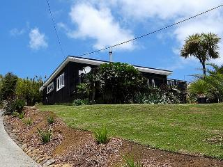 Ti Point Retreat - Leigh North Auckland vacation rentals