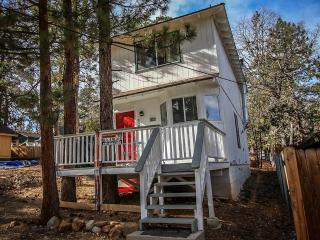 Charming 2 bedroom House in Sugarloaf - Sugarloaf vacation rentals